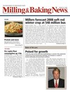 Milling & Baking News - March 25, 2008