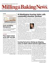 Milling & Baking News - May 6, 2008