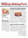 Milling & Baking News - July 1, 2008