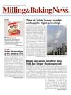 Milling & Baking News - July 15, 2008