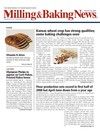 Milling & Baking News - August 26, 2008