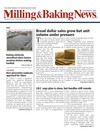 Milling & Baking News - September 9, 2008