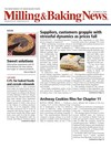 Milling & Baking News - October 21, 2008