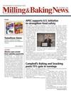 Milling & Baking News - December 2, 2008