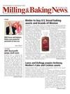 Milling & Baking News - December 16, 2008