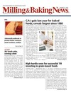 Milling & Baking News - January 27, 2009