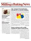 Milling & Baking News - February 10, 2009