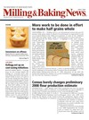 Milling & Baking News - May 5, 2009