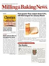 Milling & Baking News - May 19, 2009