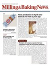 Milling & Baking News - August 11, 2009