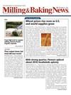 Milling & Baking News - November 17, 2009