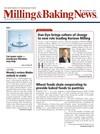 Milling & Baking News - December 15, 2009