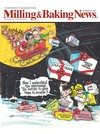 Milling & Baking News - December 29, 2009