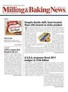 Milling & Baking News - February 9, 2010
