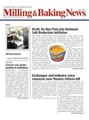 Milling & Baking News - May 4, 2010