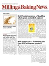 Milling & Baking News - August 10, 2010