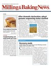 Milling & Baking News - September 7, 2010