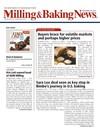 Milling & Baking News - November 30, 2010
