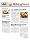 Milling & Baking News - June 28, 2011