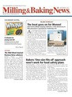 Milling & Baking News - September 6, 2011