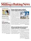 Milling & Baking News - November 10, 2015