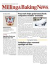 Milling & Baking News - February 2, 2016