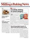Milling & Baking News - December 6, 2016
