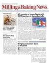Milling & Baking News - December 5, 2017