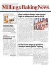 Milling & Baking News - February 11, 2020