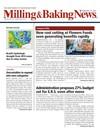 Milling & Baking News - February 25, 2020