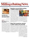 Milling & Baking News - November 17, 2020