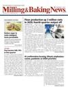 Milling & Baking News - February 9, 2021