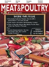 Meat + Poultry - March 2005