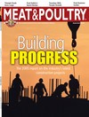 Meat + Poultry - September 2005