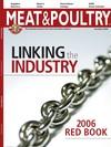 Meat + Poultry - November 2005