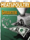 Meat + Poultry - February 2006