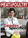 Meat + Poultry - May 2006
