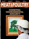 Meat + Poultry - August 2006