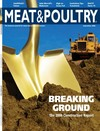 Meat + Poultry - September 2006