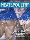 Meat + Poultry - December 2006