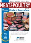 Meat + Poultry - September 2007