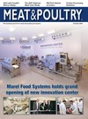 Meat + Poultry - October 2007