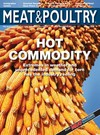 Meat + Poultry - August 2008