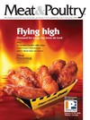 Meat + Poultry - December 2009