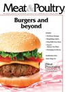 Meat + Poultry - February 2010