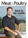 Meat + Poultry - August 2010