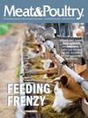 Meat&Poultry - September 2013