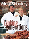 Meat&Poultry - February 2014