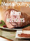 Meat&Poultry - December 2014