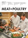 MEAT+POULTRY - January 2015